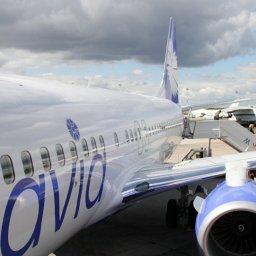 Belavia riprende i voli diretti verso l'Armenia