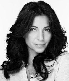 Carolyn Rafaelian 03