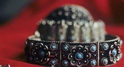 Mercato unico dei gioielli, il ruolo dell'Armenia