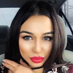 Mery Hakobyan vince concorso di bellezza in Spagna