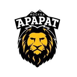 """La squadra """"Ararat"""" di Mosca vuole raggiungere i più alti livelli"""