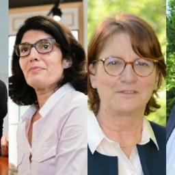 Quattro Armeni eletti nel Parlamento francese