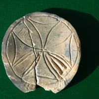 Tigranakert (Artsakh): trovate antiche tombe insolite