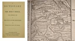 L'Armenia nella Bibbia – Parte 2