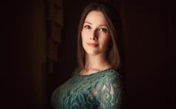 """Kristina Mirzoyan rappresenterà l'Armenia al concorso """"Regina della Primavera 2017"""""""
