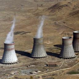 Solzhenitsyn: l'ammodernamento di Metsamor permetterà una diversificazione della produzione energetica dell'Armenia