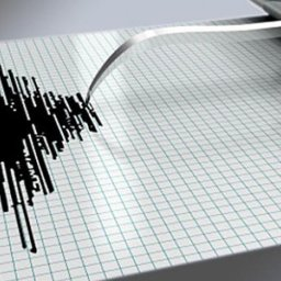 Terremoto avvertito in Armenia