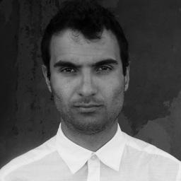 Il virtuoso del pianoforte Tigran Hamasyan in concerto a Vilnius