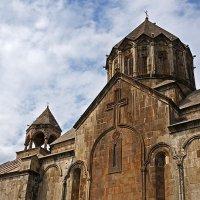 Baku diffida Booking.com sul Karabakh. Babayan: solo invidia per il rilancio del turismo