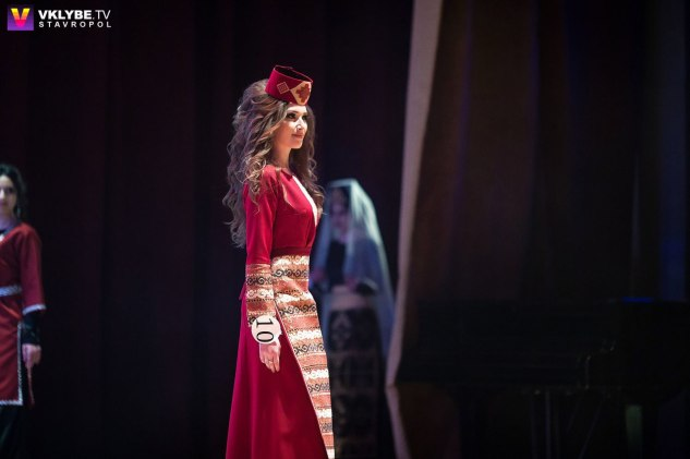 Kristina Mirzoyan 02