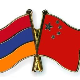 Armenia e Cina in cerca di un accordo per istituire voli diretti