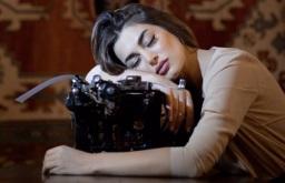Iveta Mukuchyan, nuovo album in arrivo