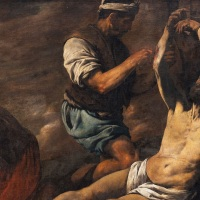 San Bartolomeo apostolo - 24 agosto