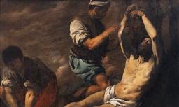 San Bartolomeo apostolo – 24 agosto