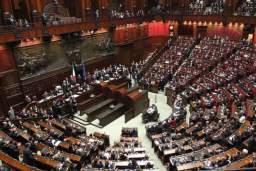 L'Italia riconosce il Genocidio Armeno