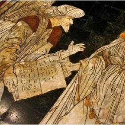 """Le """"Definizioni"""" armene di Ermete Trismegisto"""
