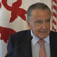 Fiorentina: si lavora per coinvolgere il magnate Eurnekian
