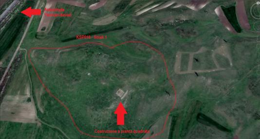 Google Earth 01