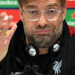 "Finale Europa League – Klopp:""Chi ha scelto Baku è un irresponsabile"""