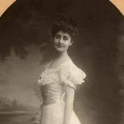 Margherita d'Abro Pagratide