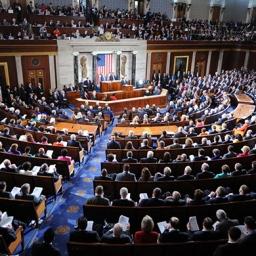 USA, la Camera riconosce il Genocidio armeno