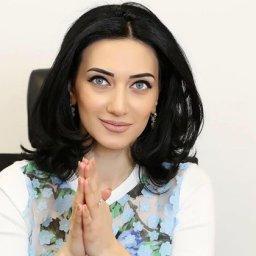 A. Hovhannisyan commenta la base giuridica della lettera di Pashinyan a Putin