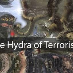 L'Idra del Terrorismo (Docufilm)