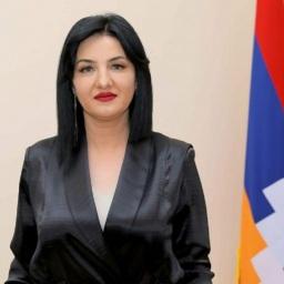 Tre fazioni dell'Assemblea Nazionale dell'Artsakh chiedono le dimissioni di Harutyunyan
